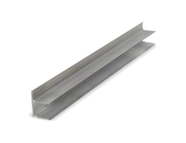 Profil aluminiowy F